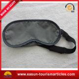 Fabricante disponible de las máscaras de ojo del sueño