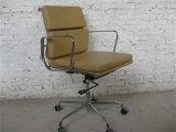 [أفّيس فورنيتثر] معدنة حديثة كرسي تثبيت تنفيذيّة مع كتلة ليّنة