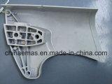 Alliage de magnésium de couverture de barbotin de chaîne de pièces de Mme 070 tronçonneuse