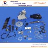 2-Kit de motor de bicicleta de carrera EK50n