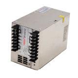 2017 neue Schaltungs-Stromversorgung des Entwurfs-600W mit RoHS Cer-Zustimmung (SP-600-12)