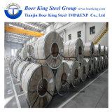 Старая свернутая стальная катушка /Sheet-Jisg3141, SPCC-SD
