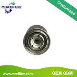 トヨタ車23303-64010のための中国の工場燃料フィルターディーゼルFiter