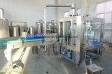 Полная Манго Apple Ананас фруктовый сок сделать ПЭТ бутылок обрабатывающего станка