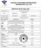 99 % Picamilon Nootropic натрия Raw порошок 62936-56-5