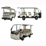 Оптовая торговля 11 лицо пассажирских автомобилей (Lt-S8+3)