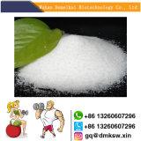 L-tiroxina CAS 51-48-9 Produtos farmacêuticos intermédios T4 perda de gordura Raws