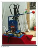 La reparación de madera renueva empuje de la carpintería y las máquinas de herramientas de la reparación (P13002)
