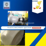 PET EPE Plastikblatt-Maschinen-Blatt, das Schaumgummi-Maschine herstellt