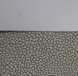 Fabrico de couro provenientes da China (DN-47)