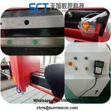 Router di pietra di CNC di vendita calda di CNC per la decorazione dell'interno Omn1
