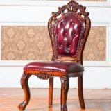 Esszimmer-Möbel mit Speisetisch-und speisen Stuhl (860)