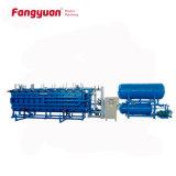 Fangyuan широко используется 3D-панели блока машины