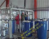 Verpackungsmaschine für Milchprodukte
