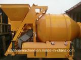 Jzc500 드럼 구체적인 섞는 기계 시멘트 믹서