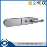 Blocage de traitement de porte de garantie d'acier inoxydable de matériel de Yako
