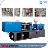 Máquina médica del moldeo a presión de la instalación de tuberías