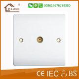 Fait dans le plot certifié par ce de fiche de mur de l'ordinateur 1p de la Chine