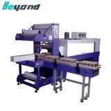 Capacidad 12 pH Envolver la máquina con una alta calidad