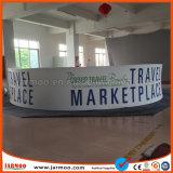 20 футов поощрения рекламных баннеров подвешивания за круглым столом