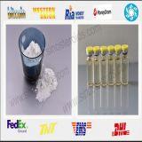 Nandrolone esteroide Undecylate Dynabolon del polvo 862-89-5 de la alta calidad para el Bodybuilding