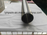 대중적인 High Quality Tantalum Rings Density More Than 16.67g/Cc