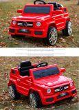 Автомобиль 12V игрушки малышей детей низкой цены миниый электрический