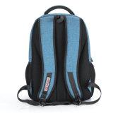 Для студентов Университета компьютера ноутбук моды рюкзак сумка