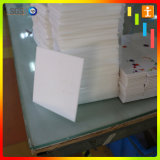 De UVDruk van de Prijs van de fabriek op Acryl (tj-UV001)
