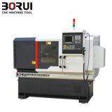 Tornos CNC automatizados directamente vendidos pela empresa Torno Chinês