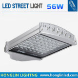 IP65は高い発電42W LEDの街灯を防水する