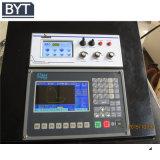 Автомат для резки плазмы CNC резца Cut-100 плазмы Desktop