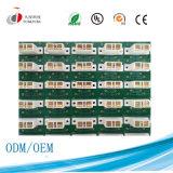 Fábrica de montagem de fabricação profissional PCBA ODM OEM