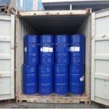 Diethylenetriaminepentakis (methylphosphonic кислота) CAS: 15827-60-8 с высоким качеством