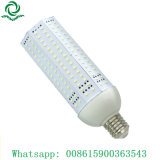 150W LEDのトウモロコシの電球E27