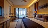 Foshan prix d'usine Royal Hotel Chambre à coucher Mobilier de Luxe Chambre Classique jeu de fantaisie