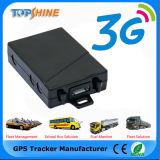 Inseguitore legale di GPS del veicolo di prestazione a costi elevati IMEI 3G 4G