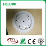 "6 "" 20W Dimmable e Non-Dimmable IP44 LED Downlight piano"