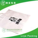Klimakleid-nicht gesponnener Deckel-Beutelmens-Klage-Deckel-/Laundry-Kleid-Beutel