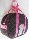 Handbag週末の余暇の肩のハンド・バッグの女性