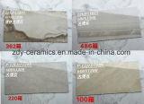 중국 본래 최신 판매 가득 차있는 바디 대리석 사기그릇 도와