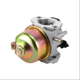 para el carburador de las piezas 2kw del generador de la gasolina de Honda Gx160/Gx200 (5.5HP/6.5HP)