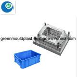 Plastikfrucht-Rahmen formt Manufuture