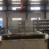 40000m3/H het open Systeem van de Lamp van het Kanaal UV in de Installatie van de Behandeling van het Water
