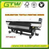 Dx5/5113 para inyección de tinta de impresora de sublimación para Ployester