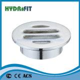 Het Messing van Drian van de vloer (FD1122)