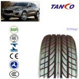 Los neumáticos de automóviles usados neumáticos 155/70 R13 185/60 R14 195/55 R15 195/60 R15 195/65 R15 185/65 R15 205/55 225/45 R17 de la fábrica al por mayor