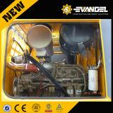 Professionnel de niveleuse à moteur d'alimentation GR215 (215HP)