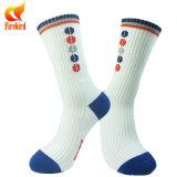 2017 Form-laufende Socken mit Qualität Sports Socken