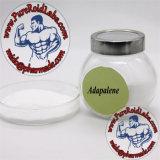 Comprar este medicamento en polvo para la piel Anti-Acne